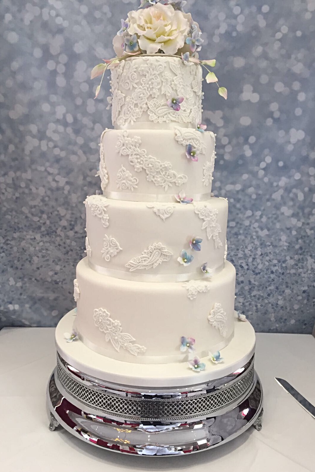 wedding cake recipe uk our wedding cakes in meopham gravesend kent 23646